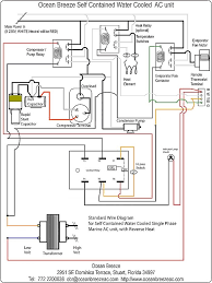 a c split unit wiring diagram basic guide wiring diagram \u2022 Hunter Fan Switch Wiring Diagram unit wiring diagram portable air conditioning idylis conditioner rh studiootb com a c compressor wiring diagram trinary switch wiring diagram