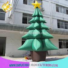 Oil Painting Christmas Tree Suppliers  Best Oil Painting Christmas Tree Manufacturers