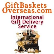 myreviewsnow net adds new affiliate partner gift baskets overseas to virtual mall