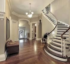 living room paint colors ideasExterior Paint Colors  Foyer Design Design Ideas  electoral7com