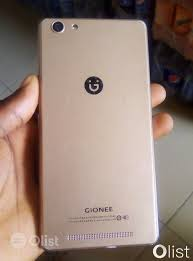Used Gionee Pioneer P2 32 GB Price in ...