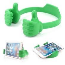 Acrylic popup stand aksesoris handphone all facebook catalog produk terlaris. Aksesoris Hp Yang Lagi Booming Enak