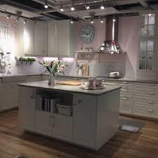 Cuisine Ikea 2015 Ilot Mignon 54 Elegant De Cuisine Ikea Prix