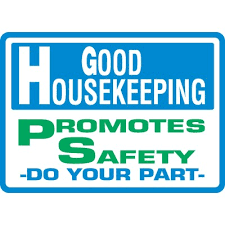 Housekeeping Quotes Housekeeping Quotes The Best Quotes Ever 17