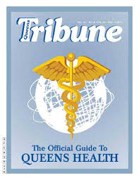 queens tribune epaper by michael nussbaum issuu