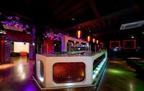 commercial bar lighting. BAR DESIGN 24 Commercial Bar Lighting