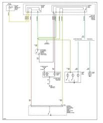 1998 mazda b2500 you have a wiring diagram 5spd interior light graphic