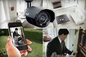 Exterior Home Security Cameras Remodelling Impressive Inspiration Ideas