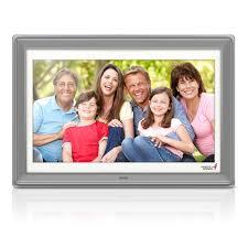 aluratek digital picture frames