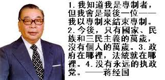 Image result for 独裁者