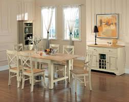 country furniture ideas. Country Furniture Painted Ideas Wine Catalog Living .