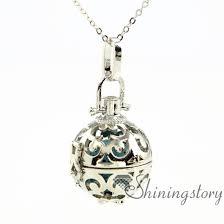 essential oil diffuser necklace diffuser pendants whole essential oil diffuser jewelry aromatherapy necklaces design a