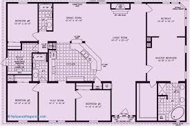 2000 sq ft house plans 2 story 62 unique house plan under 2000 square feet new