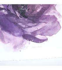framed wall art set of 2 silver framed wall art purple rose print silver frame wall framed wall art set of 2  on whispering wind 2 piece framed wall art set with framed wall art set of 2 framed wall art set of 2 carbon neutral
