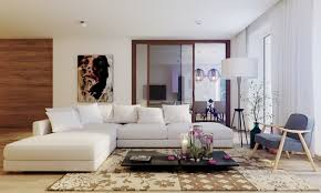 Modern Living Room Sectionals Living Room Sectionals Real Home Ideas