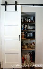 sliding barn doors for kitchen barn doors for pantry living barn door pantry wallpaper for barn sliding barn doors