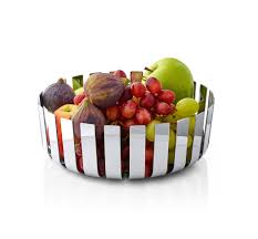 stainless steel fruit basket. Perfect Stainless Stainless Steel Fruit Bowl  Polished And Basket S
