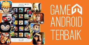 Hasil gambar untuk game android