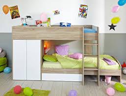 Jugendzimmer Komplettset Ikea ~ Speyeder.net = Verschiedene Ideen ...