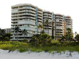 Beachfront Condos For Sale In Southwest Florida Southwest