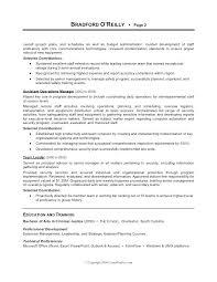 veteran resume veteran resume amazing chic veteran resume  veteran