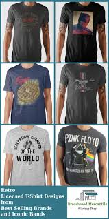 What T Shirt Designs Sell Cool Awesome Retro License T Shirts Designs From Best