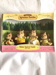 Compare Prices On Sylvanian Families Japan Online ShoppingBuy - Swivel classy sylvanian families living room set