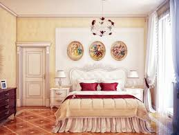 Romantic red master bedroom ideas Gold Romantic Master Bedroom Paint Colors With Red Pillows And White Bed Covers Bestwpnullinfo Romantic Master Bedroom Paint Colors With Red Pillows And White Bed