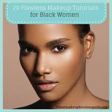 207 best makeup for african american women images on make up looks makeup ideas and beauty makeup