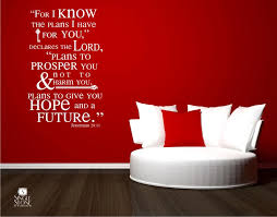 love bible verses about love wall art il fullxfull 303398890 on bible verses about love wall art with wall art ideas