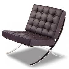 modern leather chair. Awesome Modern Leather Chairs About Furniture Ideas C32 With Chair