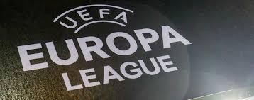 We did not find results for: Wettbewerb Um Tv Rechte Rtl Sichert Sich Die Komplette Europa League Sport Tagesspiegel