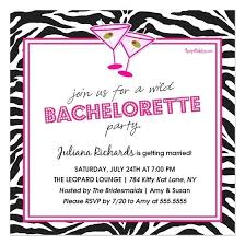 bachelorette party invitations free template free downloadable bachelorette party invitations invitation free