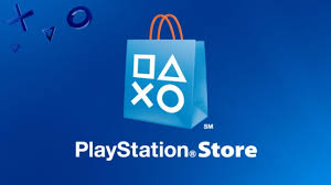 US PS Store Flash Sale Hopes to Bust Your Wallet This Weekend - Push Square