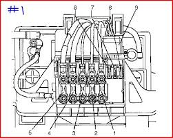 2000 vw beetle fuse box diagram 2000 vw beetle window fuse wiring Vw Beetle Fuse Box Upgrade 1972 beetle fuse box car wiring diagram download tinyuniverse co 2000 vw beetle fuse box diagram 2000 vw beetle fuse box upgrade
