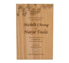 Traditional Wedding Invitation The Best Non Traditional Wedding Invitations Vogue Vogue