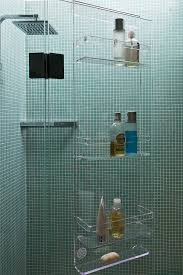 over the door shower caddy plastic. Plain Shower For Over The Door Shower Caddy Plastic