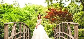 botanical garden fort worth botanic bridals 1