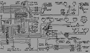 loader wiring diagram wiring diagram ez loader trailer wiring jcb wiring diagram wiring diagram and hernes jcb ac wiring diagram 30 rv receptacle b2