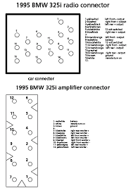 e38 stereo wiring diagram wiring diagram 97 bmw z3 radio wiring diagram wire