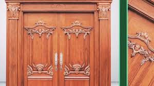 modern wooden door designs for houses. Latest Design Wooden Door Modern House Designs Good Quality Interior Wood For Houses Y