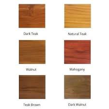 different types of furniture wood. teak wood bedroom furniture charing cross different types of