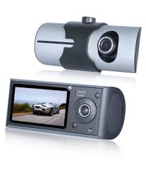 smiledrive car dashcam x3000 dash camera buy smiledrive car