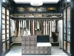 best allen and roth closet closet organizers accessories and organizer 9 best organization closets images on allen roth closet shelf kit