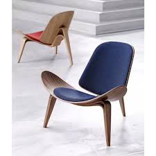 Designer Wing Chair Famous Designer Modern Simple Saarinen Style Ergohuman Wing Chair Foh 17r34y 1 Buy Wing Chair Saarinen Chair Ergohuman Chair Product On