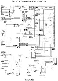 similiar chevy suburban wiring schematic keywords 2011 09 27 090930 98 suburban wiring diagram jpg · chevy suburban wiring diagram