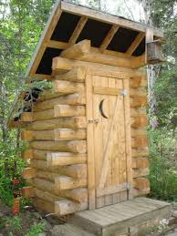 Outhouse Designs Ranch Design   Building Plans Online    58988 likewise Promotional Products   Outhouse Designs besides Great New Design for an Age Old Function   Winner Selected in as well Building A Nice Outhouse   YouTube further Outhouse Need Great Plans Instructions   Building Plans Online also Outhouse  How To Design A Privy Paradise furthermore  furthermore  moreover Outhouse  How To Design A Privy Paradise likewise Custom Screen Printing in Austin  TX   Outhouse Designs   Home also Outhouse  How To Design A Privy Paradise. on outhouse designs