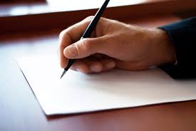 Resume Writing 101 Resume For Study