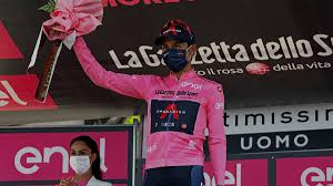 Competing teams and riders for giro d'italia 2021. Mxyz Msikvpwum