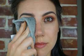 makeup remover ads. removing_makeup_5 makeup remover ads